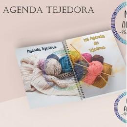 Agenda Tejedora